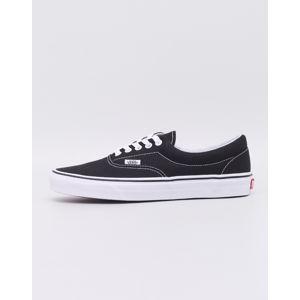Vans Era Black 44