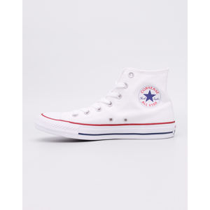 Converse Chuck Taylor All Star Optical White 45