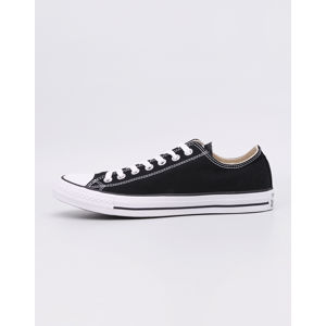 Converse Chuck Taylor All Star Black 42