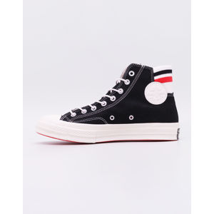Converse Chuck Taylor All Star 1970 SC Black 41