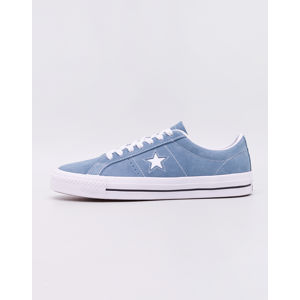 Converse One Star Pro (Refinement) Azure Blue 42,5