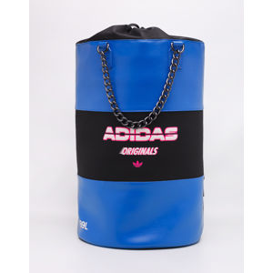 adidas Originals Bucket Bag L Broyal