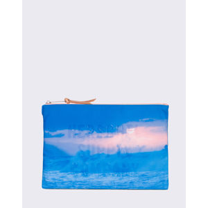 Herschel Supply Network Large Wave