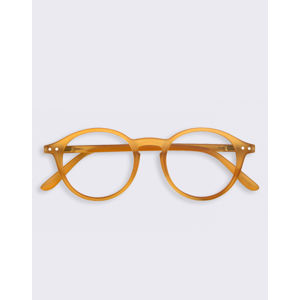 Izipizi Screen #D Yellow Ocher