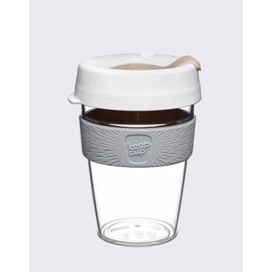 KeepCup Clear Edition Nimbus M