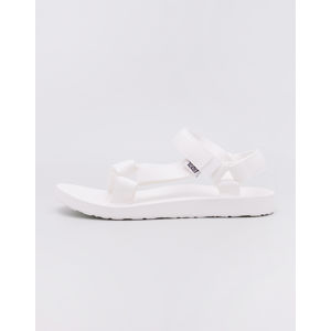 Teva Original Universal Bright White 39