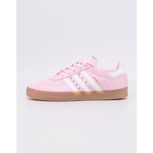 adidas Originals 350 Wonder Pink/Footwear White/Gum 4 40