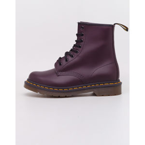 Dr. Martens 1460 Purple Smooth 38