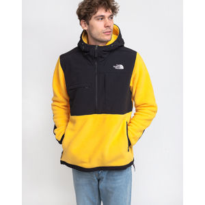 The North Face Denali Anorak 2 TNF Yellow L