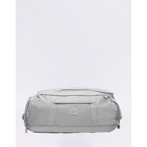 Douchebags The Carryall 40L Cloud Grey
