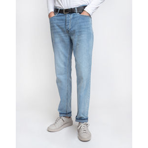 Dr. Denim Ryder Roadrunner Blue W32/L32