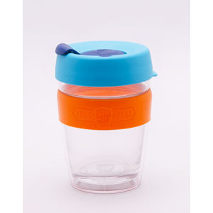 KeepCup Longplay Shine M