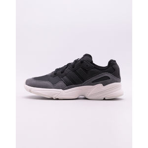 adidas Originals Yung - 96 Core Black / Core Black / Off White 43