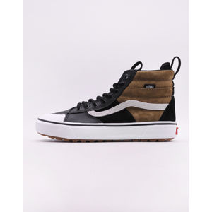 Vans SK8-Hi MTE 2.0 DX (MTE) Dirt / True White 42