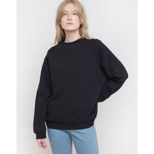 Jan 'N June O-Pulli Toulon black S