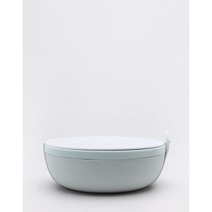 w&p Bowl Ceramic Mint