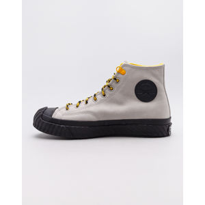 Converse Chuck 70 Bosey Boot Grey/ Charcoal 44