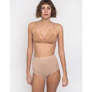 Baserange Mississipi Bra Nude 3 M
