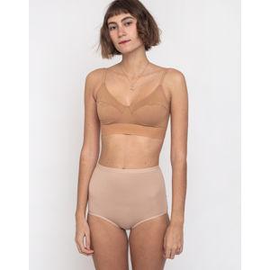 Baserange Soft Bra Nude 3 L