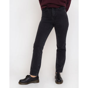 The Ragged Priest Skinny Jean Charcoal 26