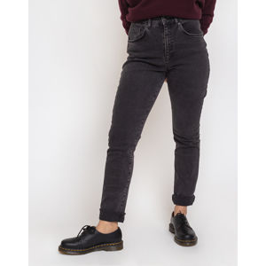 The Ragged Priest Cougar Jean Charcoal 32