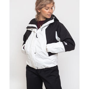 The North Face Mountain Light Dryvent Jacket TNF White/TNF Black M