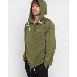 Champion Hooded Jacket CPO L