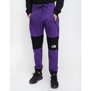 The North Face Himalayan Pant Hero Purple/TNF Black XL