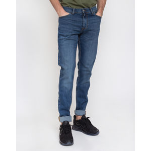 Dr. Denim Clark Dark Fairfax Blue W32/L34
