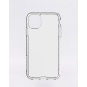 Tech21 Pure Clear for iPhone 11 Clear