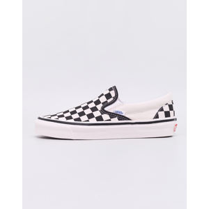 Vans Classic Slip-On 98 DX (Anaheim Factory) Checkerboard 40,5