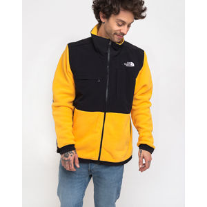 The North Face Denali Jacket 2 TNF Yellow M