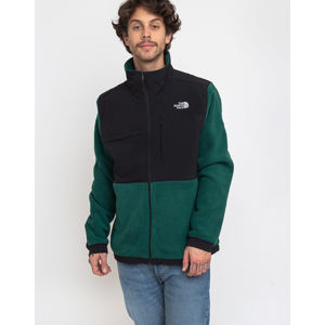 The North Face Denali Jacket 2 Night Green XL
