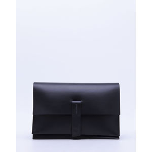 PBG Cross Body W Noir