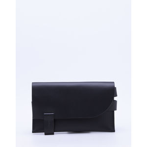 PBG Pocket Bag Noir
