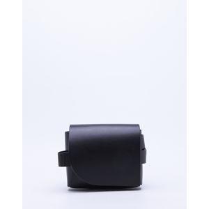 PBG Mini Pocket Bag Noir