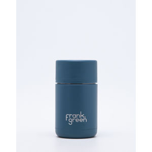 Frank Green Ceramic Steel SmartCup 295 ml Sailor Blue