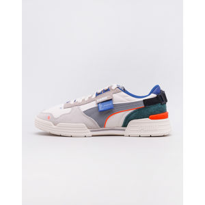 Puma CGR Ader Error Whisper White-Surf The Web 43