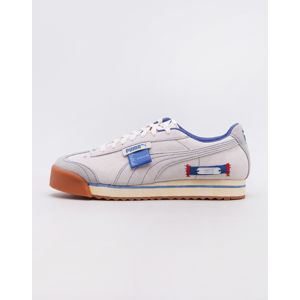 Puma Roma Ader Error Whisper White-Surf The Web 42