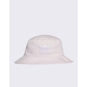 adidas Originals Bucket Hat AC Clear Pink