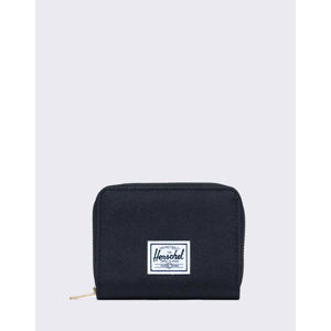 Herschel Supply Tyler Black