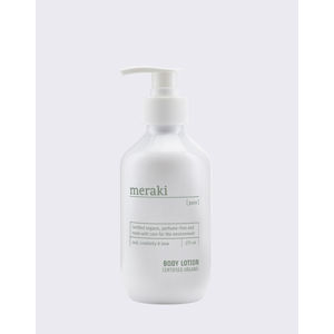 Meraki Body Lotion Pure Pure