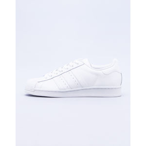 adidas Originals Superstar Cloud White/ Cloud White/ Cloud White/ 42,5