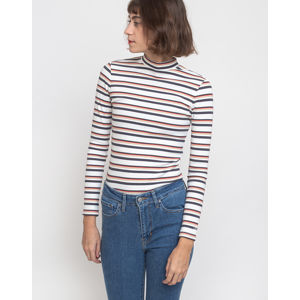 Levi's® Penny Mockneck Multi-Color M