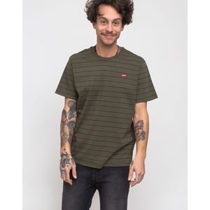 Levi's® The Original Tee Multi-Color XXL