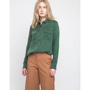 Ichi Allinke Dark Green XL
