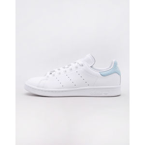 adidas Originals Stan Smith W Cloud White/ Cloud White/ Clear Sky 38