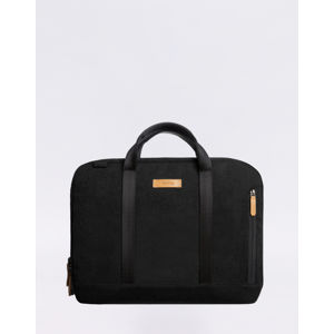 Bellroy Classic Brief Black