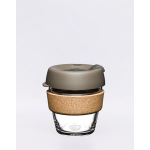 KeepCup Cork Brew Latte XS