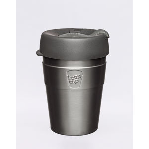 KeepCup Thermal Nitro M